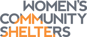 Womens Community Shelter