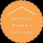 Bayside Women's Shelter